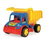 Wader - Gigant Truck Dömper