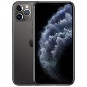 Apple iPhone 11 Pro 64GB - Rymdgrå