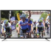 Televizor LED 127cm Sharp LC-50CFE5102E Full HD