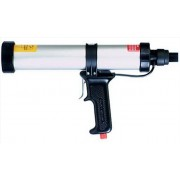 Pistol pneumatic adeziv parbriz 600ml 3M