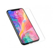 Andersson Glass Shield for Apple iPhone X/XS/11 Pro