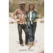 Temperance Creek: A Memoir, Paperback