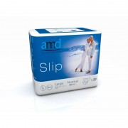 AMD - Slip Couches adulte - AMD Slip L Normal