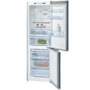 0201101169 - Kombinirani hladnjak Bosch KGN36VL35 NoFrost