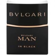 Bvlgari Man In Black парфюмна вода за мъже 30 мл.