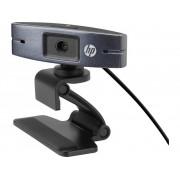 HP 230 Entry 720p ff HD-Webkamera 1280 x 720 pixel fot, klämfäste