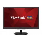 ViewSonic Monitor LED 22'' VIEWSONIC VX2257-MHD