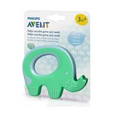 Philips spa Avent Massaggiagengive