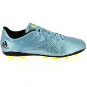 Adidas Детски Бутонки Messi 15.4 Fx G J B26956