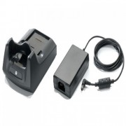 Cradle incarcare/comunicare Motorola Symbol MC55, MC65, USB, kit