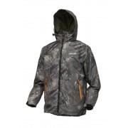 Prologic Bunda Realtree Fishing Jacket - XXL