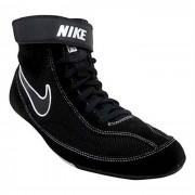 Nike Speedsweep VII Brottningssko junior