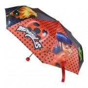 Artesania Cerdã� Ladybug - Paraguas Manual