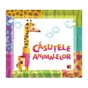 CASUTELE ANIMALELOR