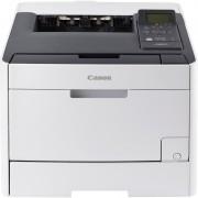 Imprimanta laser color Canon i-SENSYS LBP7660CDN A4