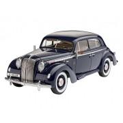 REVELL Model Set masina Luxury Class Car Admiral Saloon