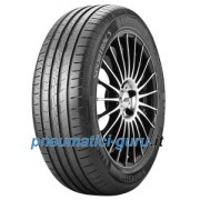Vredestein Sportrac 5 ( 195/70 R14 91H WW 20mm )