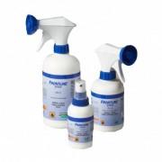 Merial Frontline Spray 250 Ml