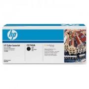 Тонер касета HP CE740A