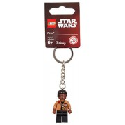 LEGO Star Wars 2016 Key Chain Finn 853602