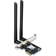 Powerline TP-Link TL-PA4010P Kit, 600Mbps