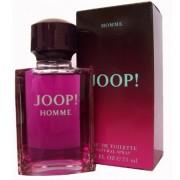 Q. Joop Homme - woda toaletowa 75 ml