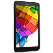 BSNL Penta Smart PS650 (6.5 Inch Display 4 GB Wi-Fi + 3G Calling Black)