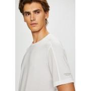 Calvin Klein Performance - Тениска