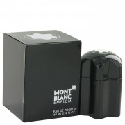 Montblanc Emblem by Mont Blanc Eau De Toilette Spray 2 oz