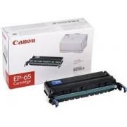 Canon Cartucho de tóner Original CANON EP-65 Negro para LBP-2000, 2000 N