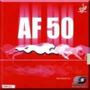 Fata de paleta Sunflex AF 50 red