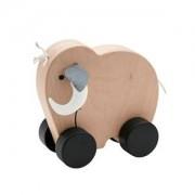 Kids Concept Neo Mammut Dragleksak