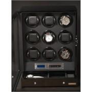 Кутия за навиване и съхранение на часовници Orbis - OT03-N20BB-L-AR