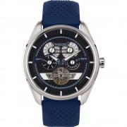 Orologio timecode tc-1017-02 uomo