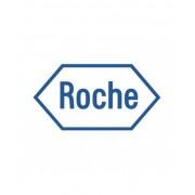 Roche Diabetes Care Italy Spa Ago Accu-Fine G31 5mm 100pz
