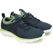 REEBOK ASTRORIDE RUN FIRE MTM Running Shoes For Men(Blue)