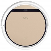 ILIFE Robô de limpieza iLife V5S Pro