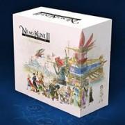 Ni No Kuni II Revenant Kingdom Kings Edition PC