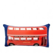 Almofada Ônibus Inglês
