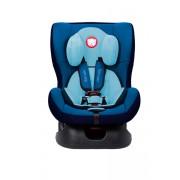 Lionelo Liam Plus Fotelik Samochodowy 0-18kg - Blue