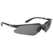 Ochelari Ciclism Rayon Flexi 4 cu lentile Interschimbabile