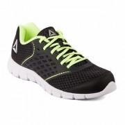 Reebok Guide Stride Run Men'S Sports Shoes