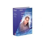 Van Dale Woordenboek Van Dale Groot Duits-Nederlands