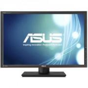 Монитор ASUS 24 PA248Q /IPS/PIP