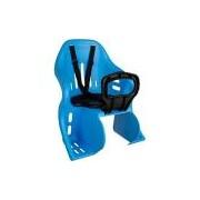 Cadeirinha Kid Bike Azul - Kalf