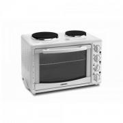 Orion - mini konyha 30 literes fehér