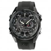 Casio Edifice EQS-500C-1A1ER мъжки часовник