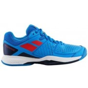 Babolat Pulsion All Court Blue Mens (41)