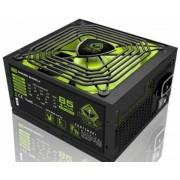 Sursa Keepout FX900, 900W, Gaming, Modulara (Negru/Verde)