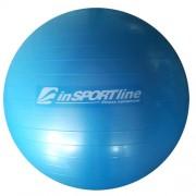 Minge aerobic inSPORTline Top Ball 85cm